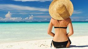 Gdzie najtaniej na wakacje za granicą?