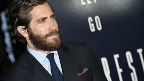 """Jake Gyllenhaal u twórcy filmu """"Snowpiercer: Arka przyszłości""""?"""