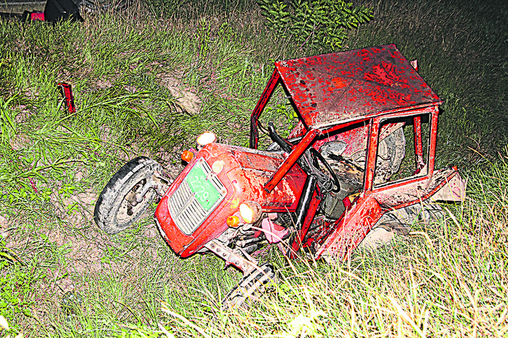 traktor_160715_RAS