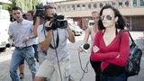 Dlaczego Katarzyna Waśniewska zabiła małą Madzię? Nowe kulisy sprawy