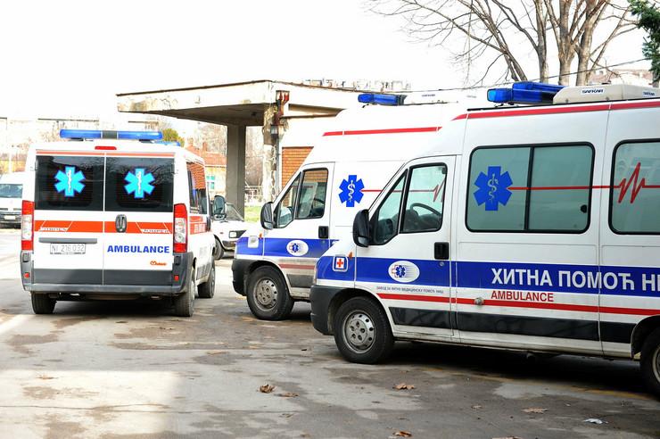 231117_hitna02-blic-kostadin-kamenov