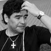 PAMTIO GA JE DO KRAJA ŽIVOTA - BEOGRAD JE PRIVILEGOVAN! Maradona je jedan od svojih NAJLEPŠIH GOLOVA postigao baš u Srbiji! /VIDEO/