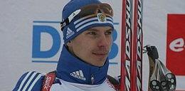 Afera dopingowa w biathlonie. Rosjanie mogą stracić olimpijskie złoto z Soczi