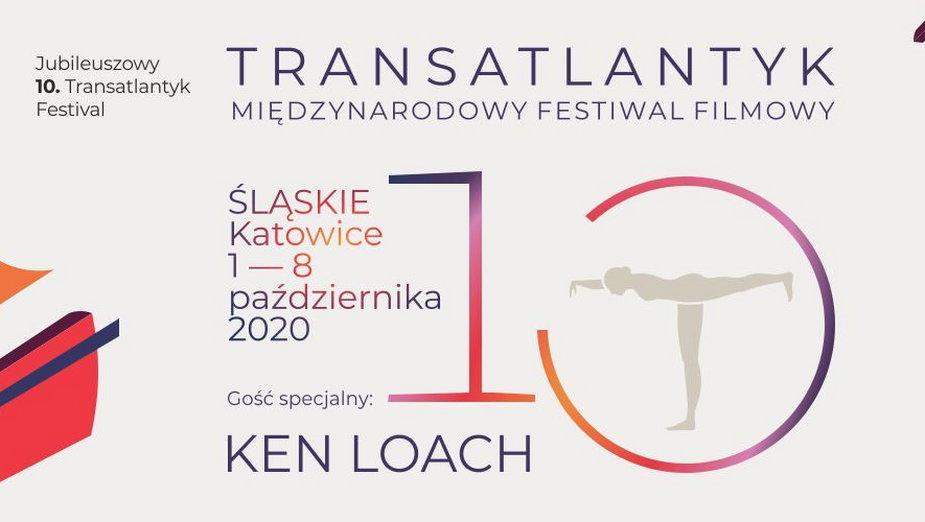10. Transatlantyk Festiwal