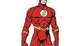 Flash ma już nowego reżysera