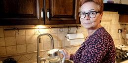Katowiczanie ukarani droższą wodą! Szykują się podwyżki