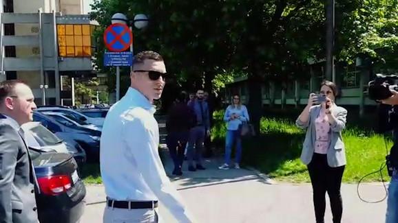 Ognjen Vranješ