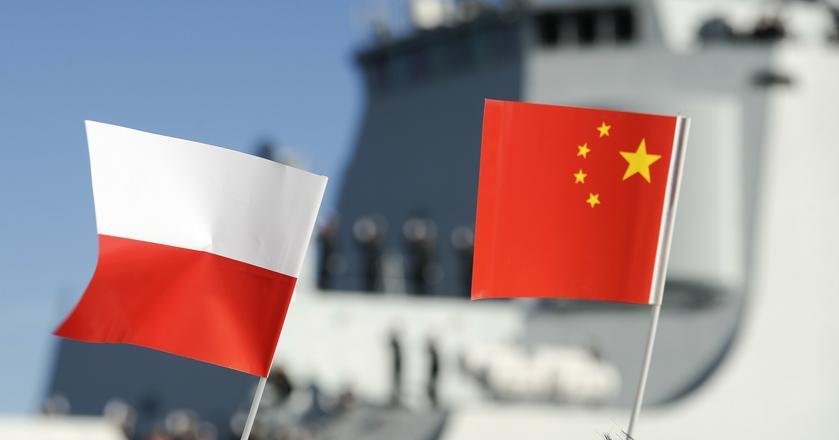 Chińska kultura w biznesie - wszystko, o czym warto pamiętać podczas negocjacji