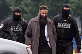 Husein Bilal Bosnic SIPA