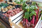 Zašto je organska hrana u Srbiji TOLIKO SKUPA?