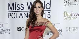 W tych sukniach polska Miss zaprezentuje się w Chinach!