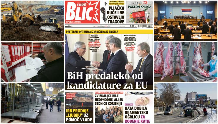 EuroBlic_02032018_kolaz