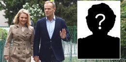 Kim jest teściowa Donalda Tuska? Matkę Małgorzaty Tusk nazywają w PO szarą eminencją