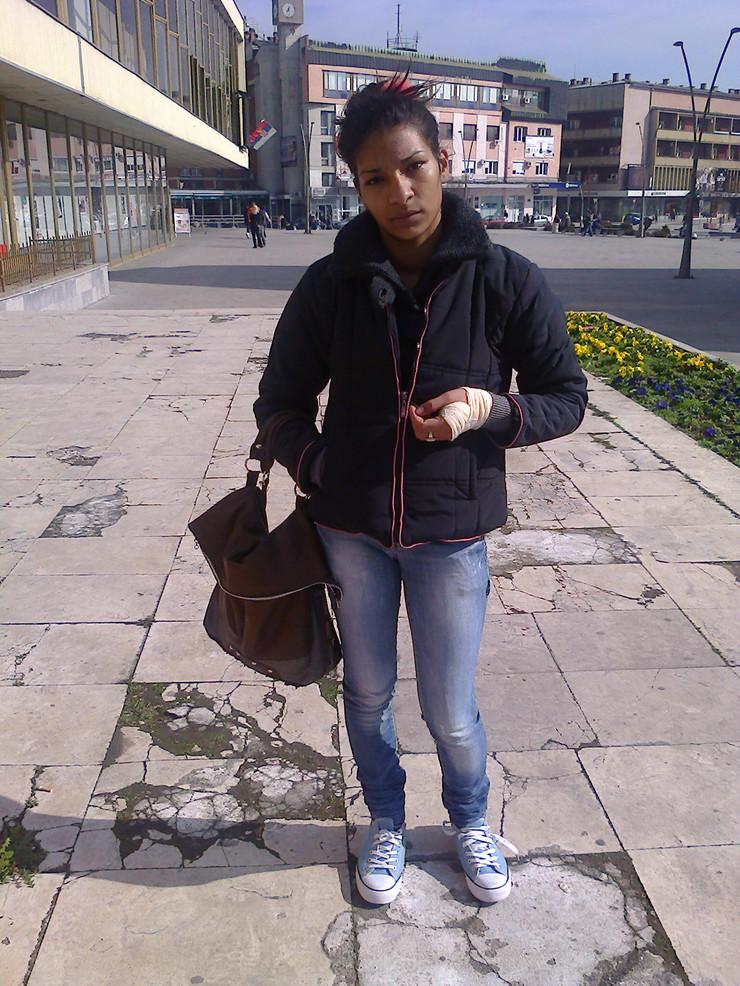 Olgica Spasic01_RAS_foto vladimir nikitovic