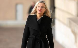 Wassermann: W przyszłym tygodniu ustalimy termin przesłuchania Donalda Tuska