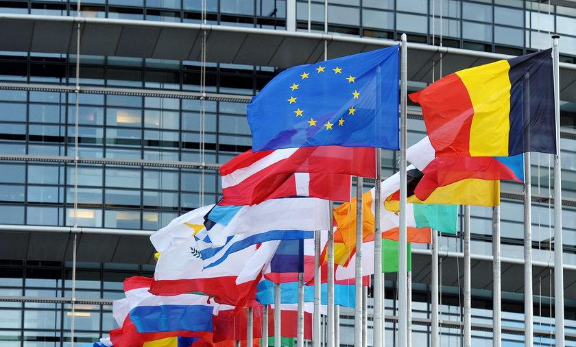 13 rzeczy, które czeka na europosłów w Brukseli