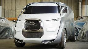 Citroën sprzedał 60 aut ze swojej kolekcji. Które były najdroższe?