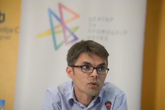 Slobodan Bubnjević