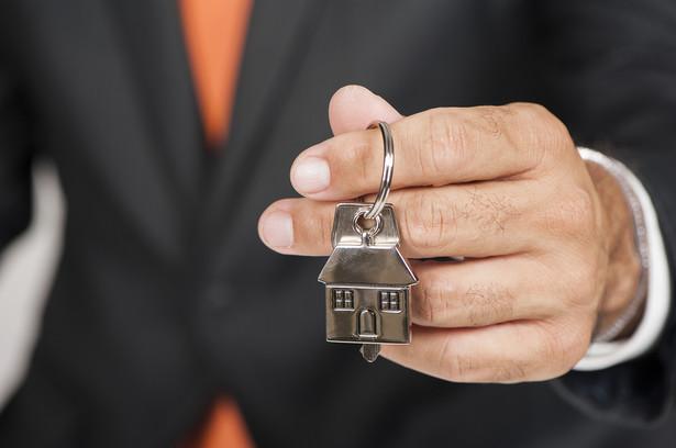 kredyt hipoteczny, hipoteka