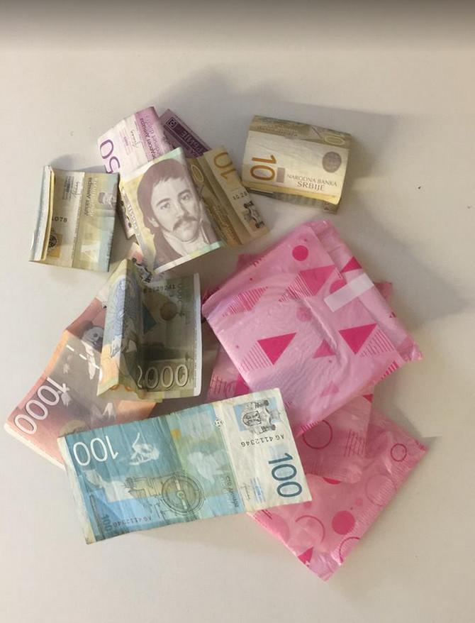 Koliko nam novca ode mesečno na osnovna higijenska sredstva?