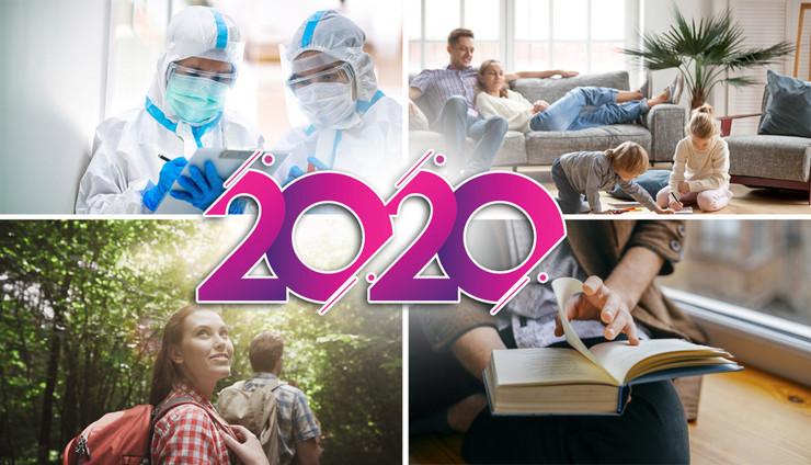 2020 foto RAS Shutterstock