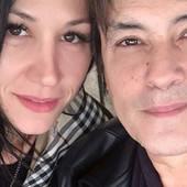 Vlado Kalember se razveo od 30 godina mlađe, optuživali su je da ima LJUBAVNIKA, a tek sada je pevač otkrio razlog RAZVODA i to posle šest godina