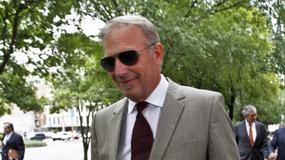 57-letni aktor zagra agenta FBI