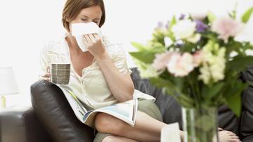 otthoni fürdők magas vérnyomás ellen