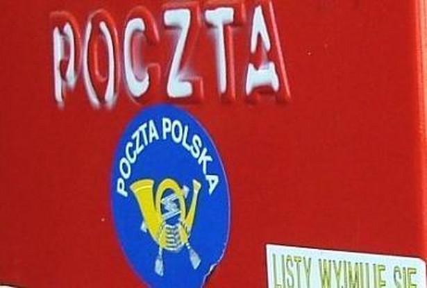 Polska musi poprawić ustawę regulującą obowiązek świadczenia usług publicznych przez Pocztę Polską.