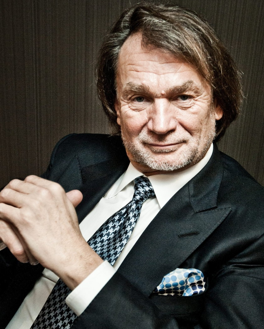 Tajemnica śmierci Jana Kulczyka. Wicepremier ma wątpliwości