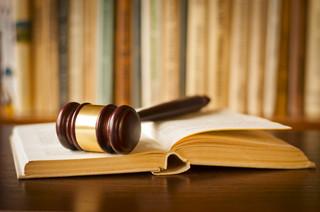 Sąd odrzuci spóźnione odwołanie od decyzji ZUS