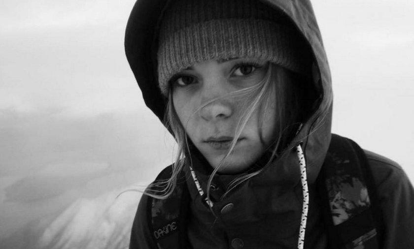 Tragiczna śmierć Ellie Soutter. Miała zaledwie 18 lat
