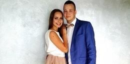 Gwiazdor disco polo wziął sekretny ślub. Wybranka zachwyca