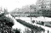 izložba prvi svetski rat
