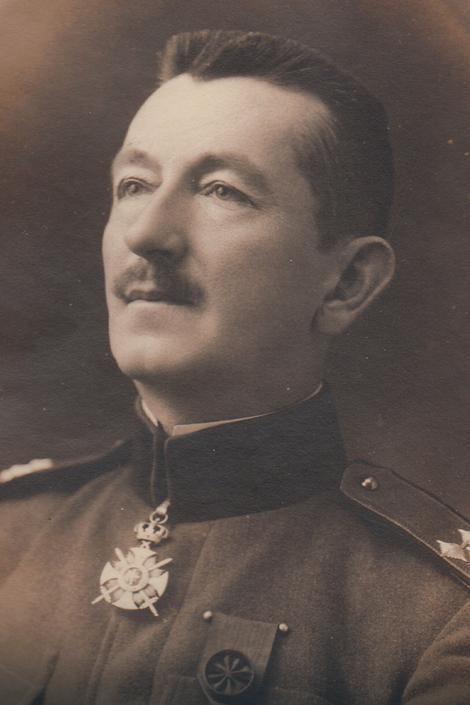 Miloš Trifunović