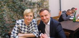 Kim jest szwagier Andrzeja Dudy?