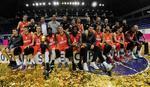 Cedevita osvojila prvi ABA Superkup, Budućnost dala dva poena za četvrtinu