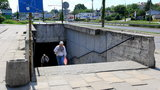 Tunel pod Wielkopolską do remontu!