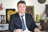 Brus Milutin Jutka Jelicic_050415_RAS foto Milos cvetkovic (1)