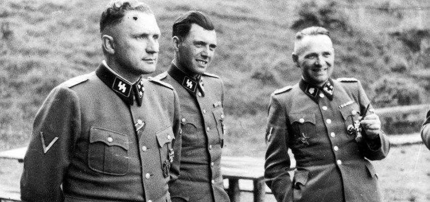 """Został katem i bestią. Co robił Josef Mengele zanim został """"Aniołem śmierci"""" z Auschwitz?"""