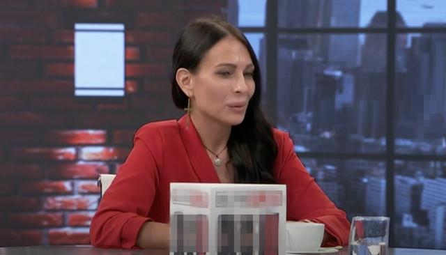 Jelica Kovačević