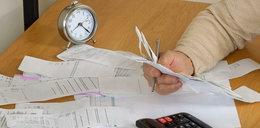 Rząd zawiesi ci raty kredytów i dopłaci do czynszu! Sprawdź, czy się łapiesz