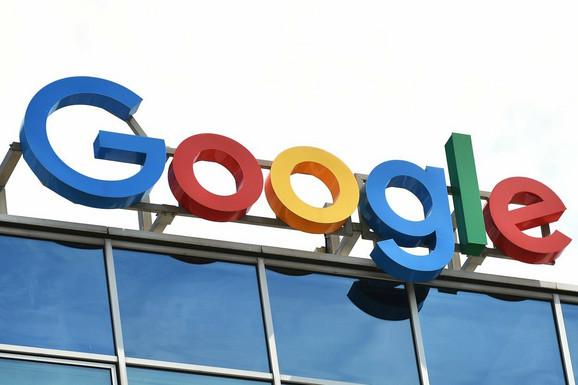 Android vest Gugl traži da se Android vrati na Huavej uređaje