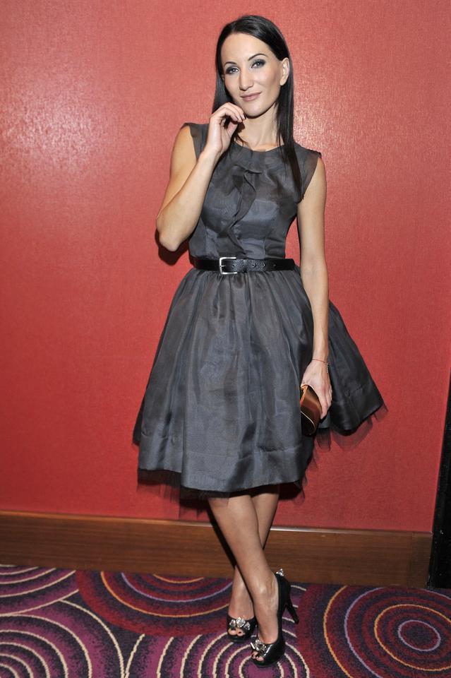 Rozkloszowane sukienki - wybierz najpiękniejszą!