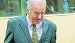 Odbrana Ratka Mladić danas predaje zahtev Vladi Srbije za garancije za puštanje na privremenu slobodu