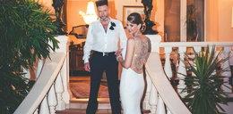 Krzysztof Rutkowski i Maja Plich biorą ślub! Tylko nam zdradzili szczegóły ceremonii!