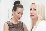 Vesna i Nikolija 02_RAS_foto mitar mitrovic