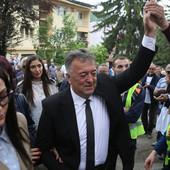 BOGATI PREDATOR KRIO IMOVINU Jutka priznao da je s platom od 80.000 stekao stan u Beogradu, šest automobila, 1.700 kvadrata nekretnina, parcele, ZGRADU i pomoćne objekte