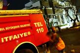 turska vatrogasci