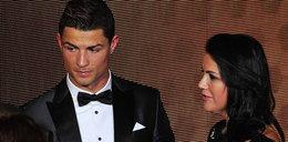 Siostra Cristiano Ronaldo wystąpi na Eurowizji!?